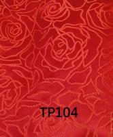 tp104
