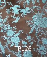 tp126.jpg