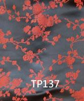 TP137
