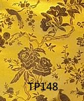 tp148.jpg