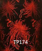 tp174.jpg