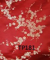 TP181