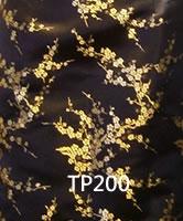 tp200.jpg