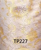tp227.jpg