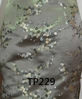 tp229