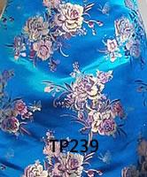 tp239