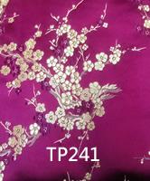 tp241