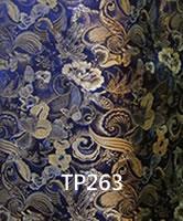 tp263
