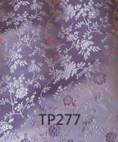 tp277