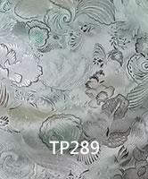 tp289