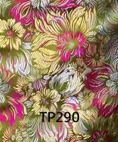 tp290
