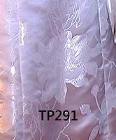 tp291.jpg
