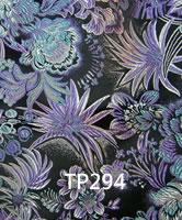 TP294