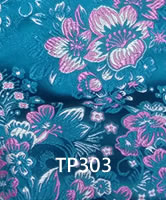 tp303