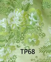 tp68.jpg
