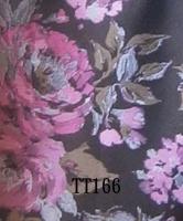 tt166