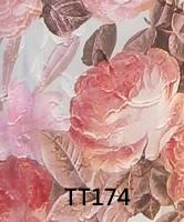 tt174
