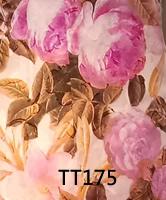 tt175