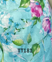 tt181