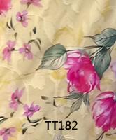 tt182