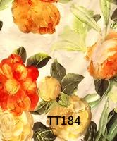 tt184