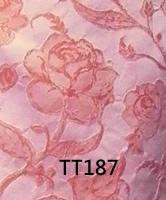 tt187
