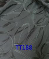 tt188