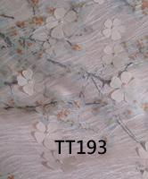 tt193