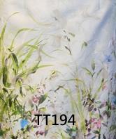 tt194