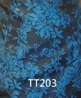 tt203