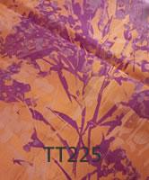 tt225