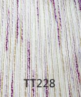 tt228