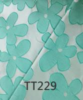 tt229