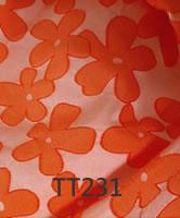 tt231