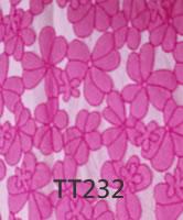 tt232