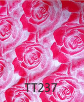 tt237