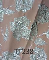 tt238