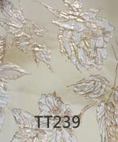 tt239
