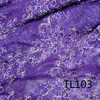 TL103