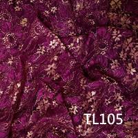 TL105