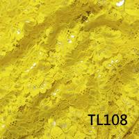 TL108