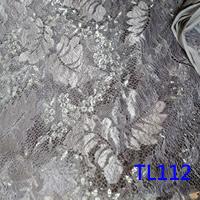 TL112